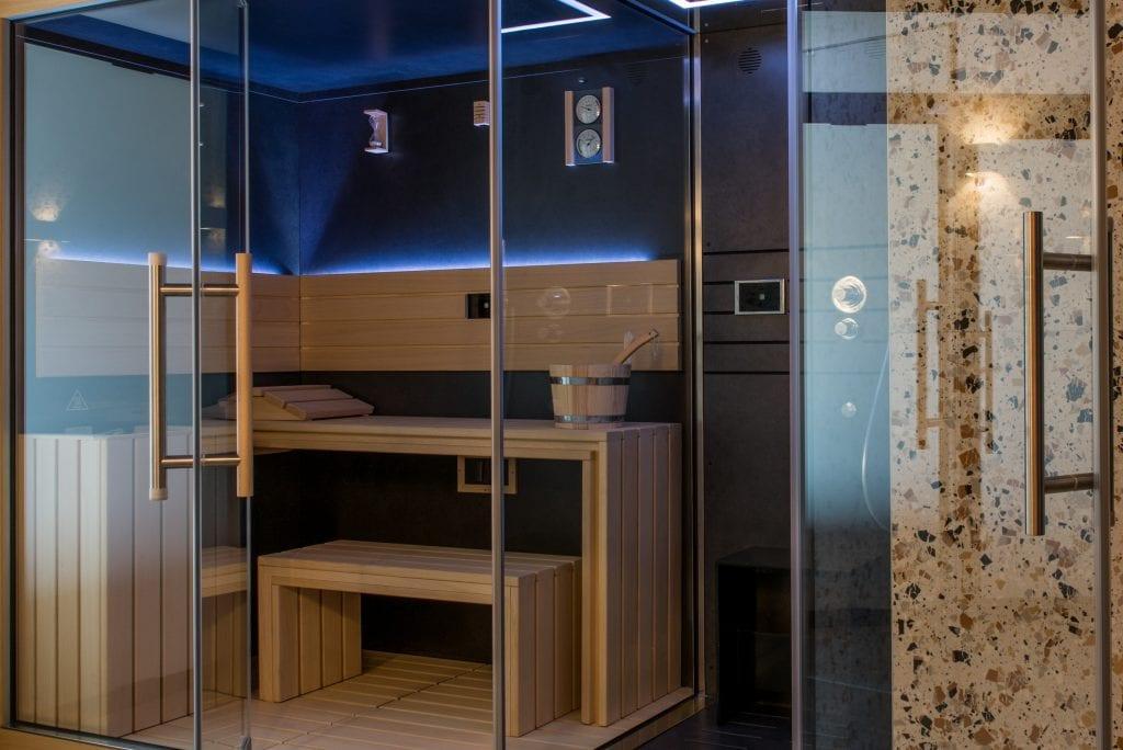 Wellness_sauna_1_hotelkrilo.com