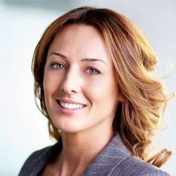 Danijela (HR)