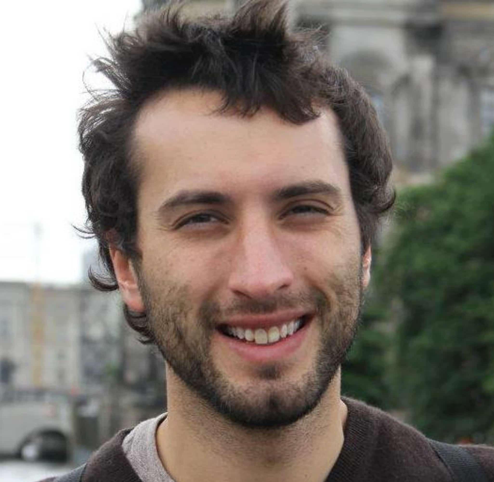 Faris Hadziomerovic (BiH)